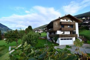 Classic Apartments - AbcAlberghi.com
