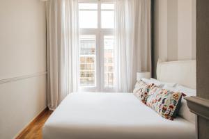 obrázek - Barcelona Apartment Val