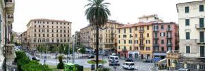 Albergo Venezia - AbcAlberghi.com