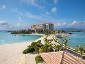 obrázek - Hyatt Regency Seragaki Island Okinawa