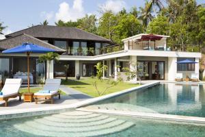 obrázek - Villa Aamisha