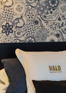 Halo Boutique Hotel (21 of 54)