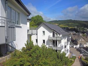 obrázek - Residenz Mühlenberg
