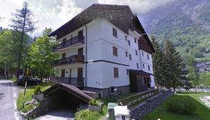 Appartamento Gran Queyron Prali - Apartment - Ghigo