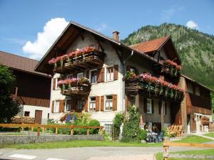 obrázek - Landhaus Scholl