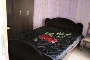 Apartments on Kobaladze Street 8A, Appartamenti  Batumi - big - 84
