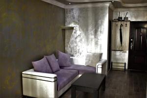 Apartments on Kobaladze Street 8A, Apartmanok  Batumi - big - 51