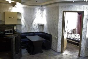 Apartments on Kobaladze Street 8A, Appartamenti  Batumi - big - 87