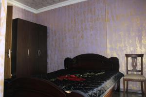 Apartments on Kobaladze Street 8A, Apartmány  Batumi - big - 49