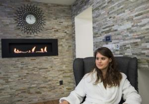 Wellness Apartmán Relax - Apartment - Český Těšín