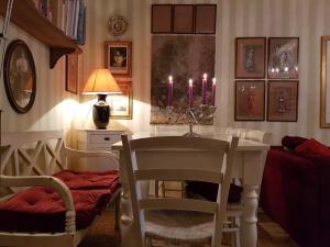 A casa di Irene - AbcAlberghi.com