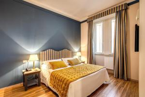 Hotel Clodio - AbcAlberghi.com