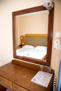 Hostales Baratos - Hermes Hotel