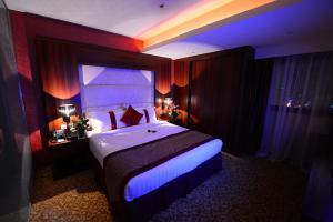 Obaer Hotel, Szállodák  Rijád - big - 34