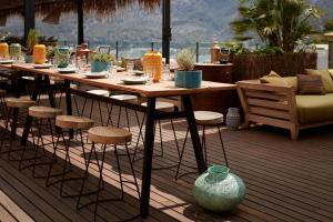 Bikini Island & Mountain Hotel (40 of 99)