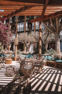 Bikini Island & Mountain Hotel (29 of 99)