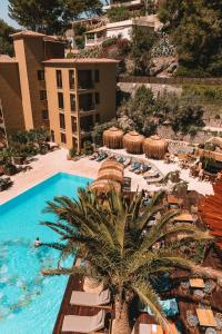 Bikini Island & Mountain Hotel (33 of 99)