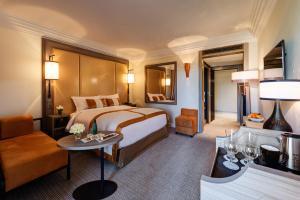Mövenpick Hotel Mansour Eddahbi Marrakech (33 of 57)