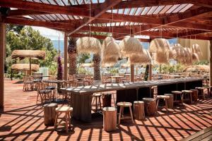 Bikini Island & Mountain Hotel (18 of 99)