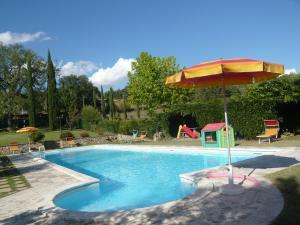 obrázek - Villa Ferraguzzo