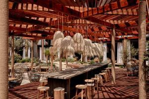 Bikini Island & Mountain Hotel (32 of 99)