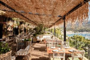 Bikini Island & Mountain Hotel (8 of 99)