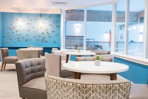Solent Hotel & Spa (2 of 37)