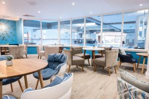 Solent Hotel & Spa (3 of 37)