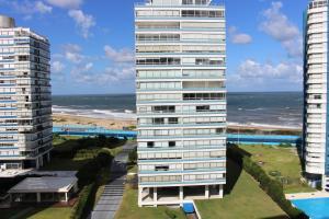 Torre Marina II