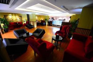 Obaer Hotel, Szállodák  Rijád - big - 40