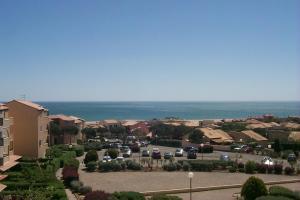 obrázek - appartement vue sur mer