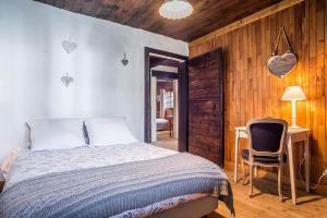 2 Via Monte Grappa - Apartment - Sestrière