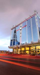 Obaer Hotel, Szállodák  Rijád - big - 53