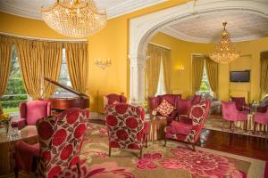 Fitzgerald's Vienna Woods Hotel (16 of 53)