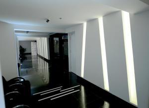 Obaer Hotel, Szállodák  Rijád - big - 35