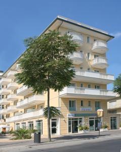 Residence T2 - Rimini