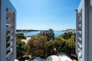 Apartment Porec