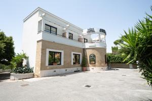 Cervara Park Hotel - La Rustica