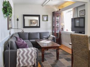 obrázek - Two-Bedroom Apartment in Lillehammer