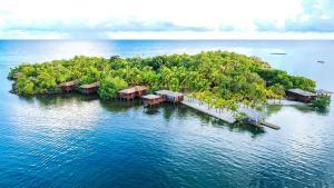 Anthony's Key Resort, Resort  Sandy Bay - big - 34