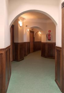Hotel Kresowianka