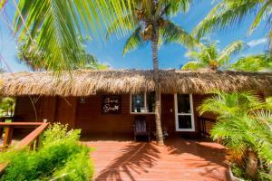 Anthony's Key Resort, Resort  Sandy Bay - big - 26
