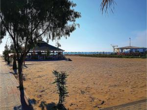 One-Bedroom Apartment in Durres