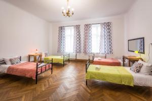 Retro Apartments Kraków