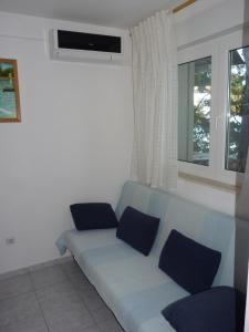 Apartments & Bungalows Ivanović, Affittacamere  Kaštela (Castelli) - big - 2