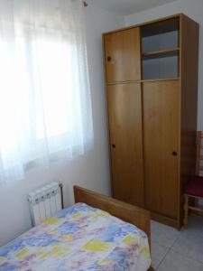 Apartments & Bungalows Ivanović, Affittacamere  Kaštela (Castelli) - big - 4