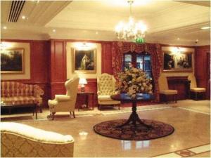 Barn Hotel London Ruislip - Harrow
