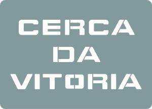 Cerca da Vitoria 3 Milfontes, 7645-272 Vila Nova de Milfontes