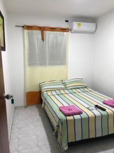Posada Cartagena Histórica, Inns  Cartagena de Indias - big - 70