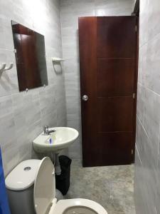 Posada Cartagena Histórica, Inns  Cartagena de Indias - big - 69